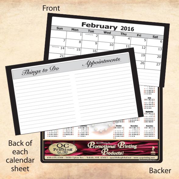 6by8_calendar_notepad