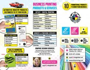 QC_brochure