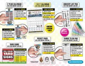 QC_brochure2